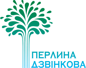 база отдыха Перлина Дзвінкова
